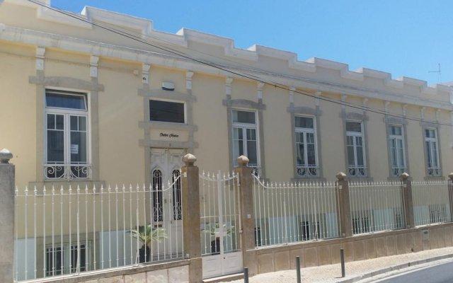 Отель Al-Buhera Palace