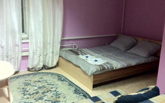 Гостиница Friends в Перми 6 отзывов об отеле, цены и фото номеров - забронировать гостиницу Friends онлайн Пермь комната для гостей