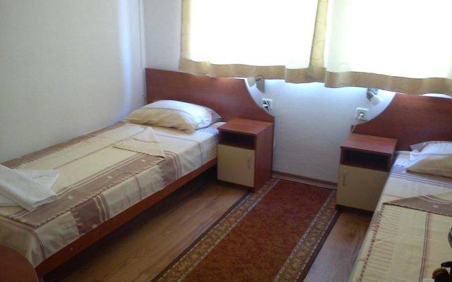 Отель Guest House Ofilovi Болгария, Равда - отзывы, цены и фото номеров - забронировать отель Guest House Ofilovi онлайн комната для гостей