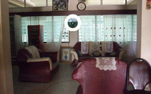 fespa hotel комната для гостей