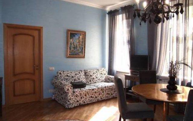 Гостиница Sweet Dreams Apartaments Украина, Киев - отзывы, цены и фото номеров - забронировать гостиницу Sweet Dreams Apartaments онлайн комната для гостей