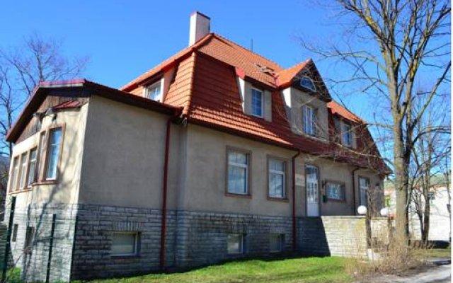 Villa Lafera