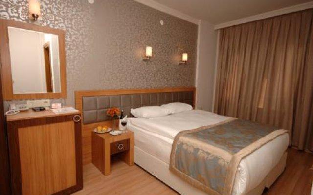 Comfort Anzac Hotel Турция, Канаккале - отзывы, цены и фото номеров - забронировать отель Comfort Anzac Hotel онлайн комната для гостей