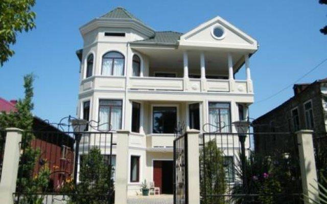 Гостевой дом Белград