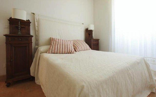 Отель Margherita Lovely Flat комната для гостей