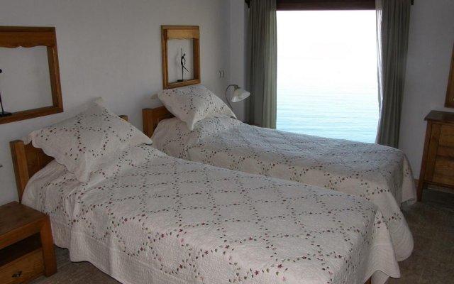 Отель Kalkandreamvilla комната для гостей
