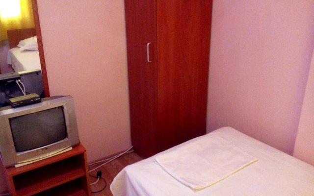 Отель Villa Reveri комната для гостей