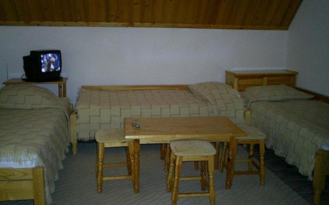 Family Hotel Markony комната для гостей