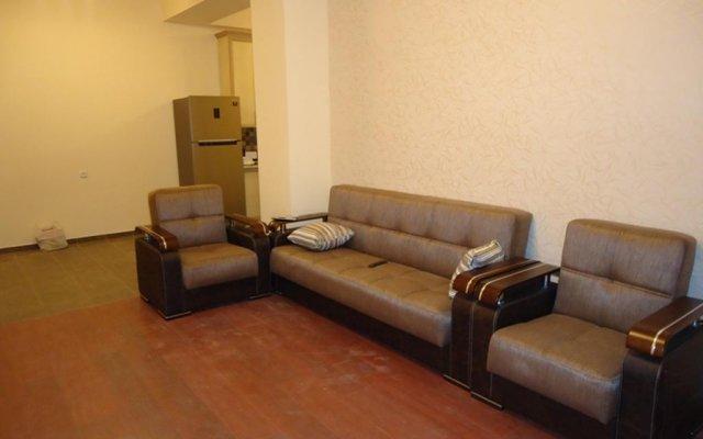 Отель Saryan-Pushkin 19/21 Apt 7 комната для гостей