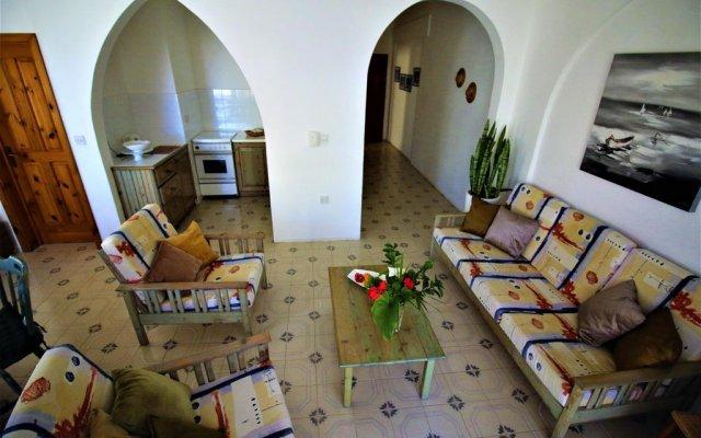 Отель Villa Bronja комната для гостей