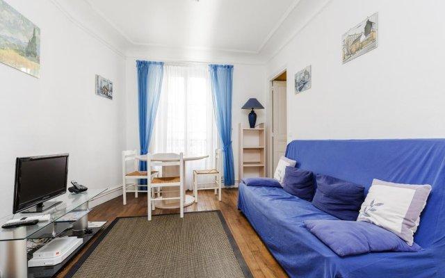 Отель Halle комната для гостей