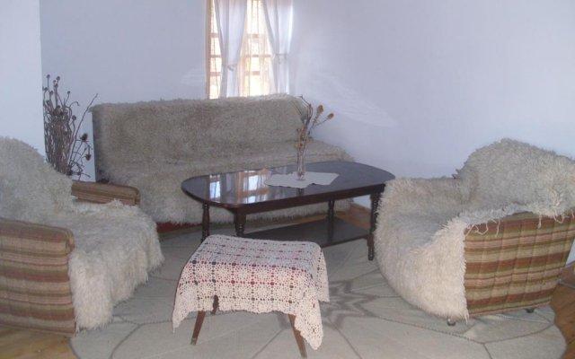 Отель Guest House Gnezdoto Болгария, Арбанаси - отзывы, цены и фото номеров - забронировать отель Guest House Gnezdoto онлайн комната для гостей