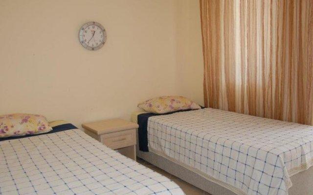 Dream of Holiday Holiday Home Турция, Олудениз - отзывы, цены и фото номеров - забронировать отель Dream of Holiday Holiday Home онлайн комната для гостей