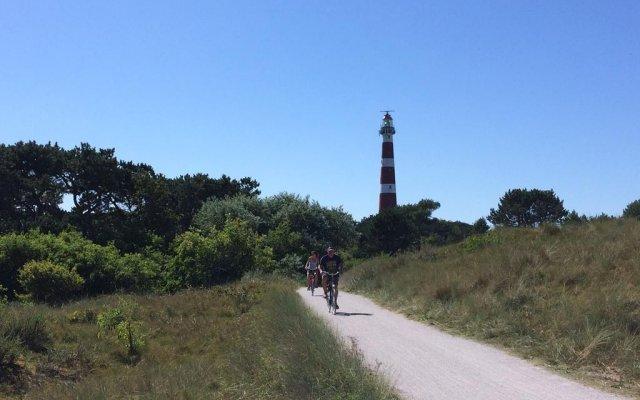 Zilt Tower Frame.Chalet Zilt Ameland In Hollum Netherlands From 292 Photos