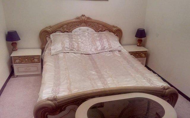 Гостиница Мини-Отель Армения в Сорочинске отзывы, цены и фото номеров - забронировать гостиницу Мини-Отель Армения онлайн Сорочинск комната для гостей