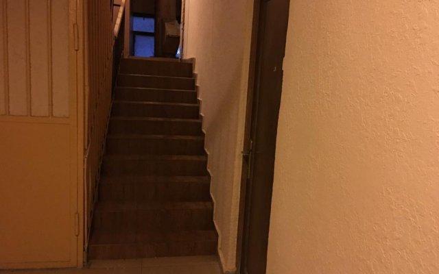 Koghbatsi Apartments 0