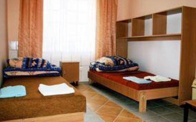 Отель PATRON GDANSK w CENTRUM комната для гостей