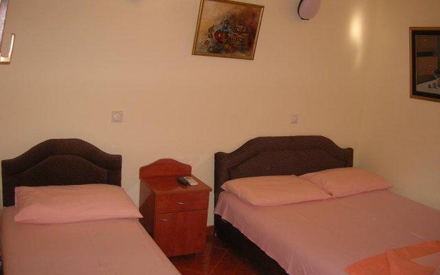 Апартаменты Studios Dragana комната для гостей