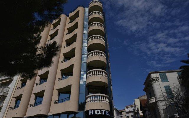 hotel belle plage cannes france zenhotels rh zenhotels com
