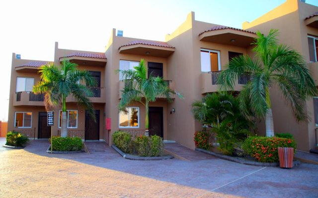 Al Ahlam Tourisim Resort - Families Only