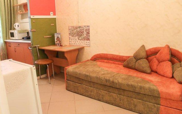 Гостиница 2 Stage Apt On Schepkina Str Украина, Львов - отзывы, цены и фото номеров - забронировать гостиницу 2 Stage Apt On Schepkina Str онлайн комната для гостей