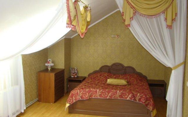 Гостиница Iron 4 в Краснодаре отзывы, цены и фото номеров - забронировать гостиницу Iron 4 онлайн Краснодар комната для гостей