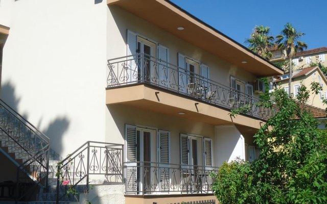 Apartments Forte Mare