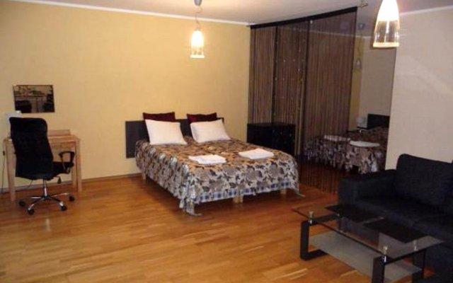 Апартаменты Viru Väljak Apartments комната для гостей