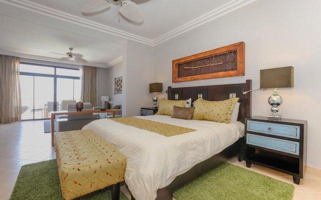 Отель Fishing Lodge Capcana Luxury 4Diamonds комната для гостей