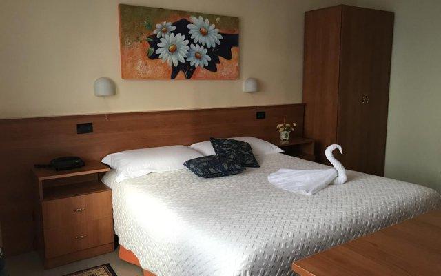 Hotel Nais 1