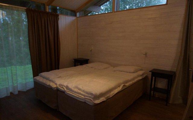 Отель Saimaa Resort Big Houses Финляндия, Лаппеэнранта - отзывы, цены и фото номеров - забронировать отель Saimaa Resort Big Houses онлайн комната для гостей