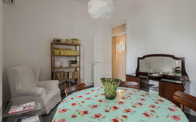 Отель Casa Rosa Италия, Палермо - отзывы, цены и фото номеров - забронировать отель Casa Rosa онлайн комната для гостей