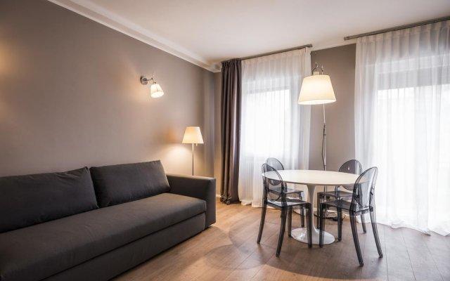 Отель MyPlace Riviera Ponti Romani Италия, Падуя - отзывы, цены и фото номеров - забронировать отель MyPlace Riviera Ponti Romani онлайн комната для гостей