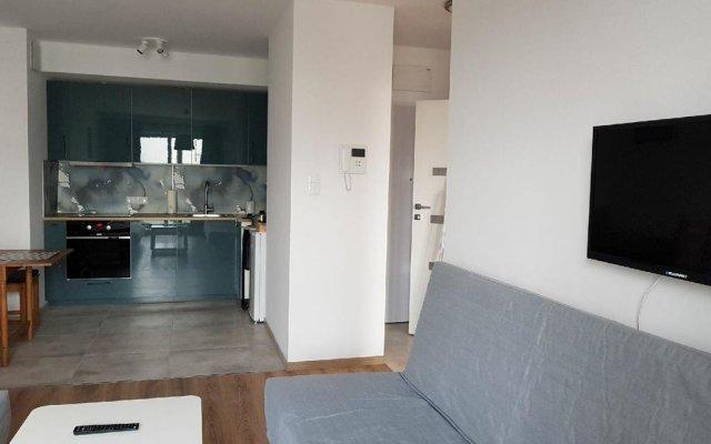 AmeSys Apartment