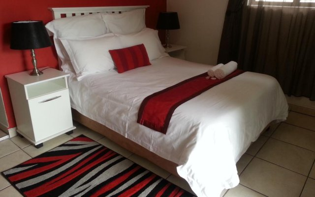 Twilight B B In East London South Africa From 62 Photos Reviews Zenhotels Com