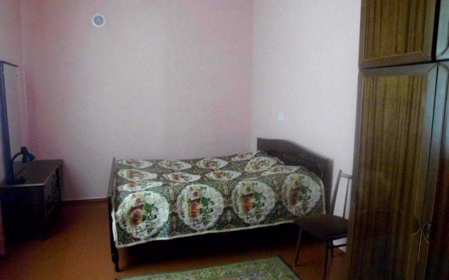 Отель B&B Ruzan Ехегнадзор комната для гостей