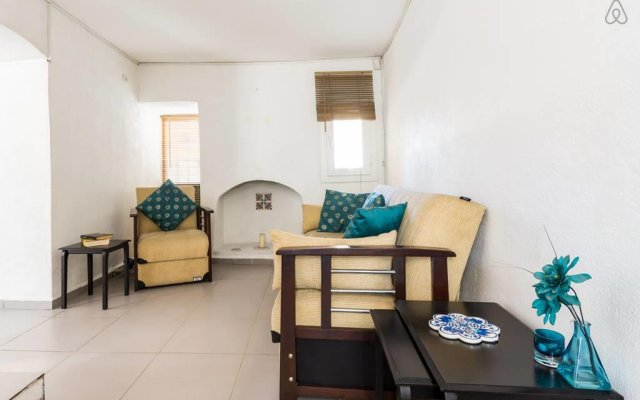 Tarcy House Турция, Сельчук - отзывы, цены и фото номеров - забронировать отель Tarcy House онлайн комната для гостей