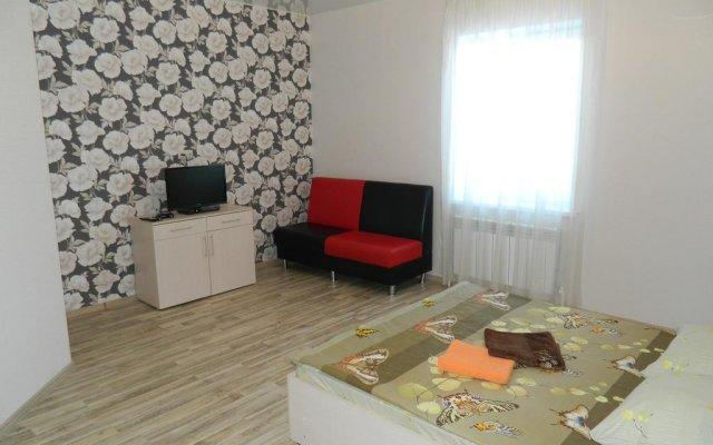 Гостиница Veselyij Solovej Mini-Hotel в Иваново отзывы, цены и фото номеров - забронировать гостиницу Veselyij Solovej Mini-Hotel онлайн комната для гостей