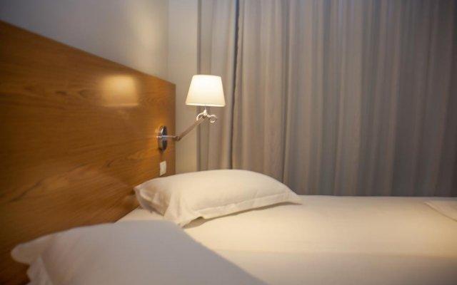Hotel Agimi 1