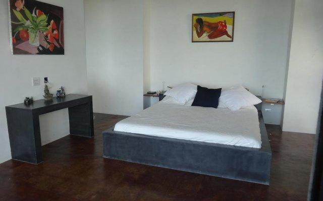 Отель Yeaw Hin Таиланд, Остров Тау - отзывы, цены и фото номеров - забронировать отель Yeaw Hin онлайн комната для гостей