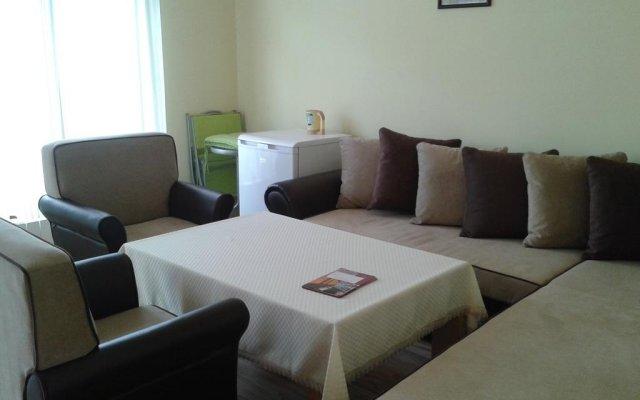Отель Guesthouse Gostilitsa Боженци комната для гостей