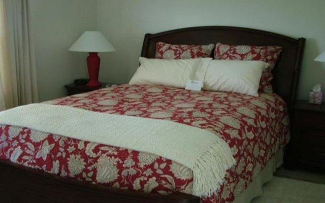 Отель Southview Hotel Ямайка, Санта-Крус - отзывы, цены и фото номеров - забронировать отель Southview Hotel онлайн комната для гостей