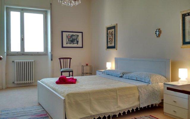 Отель Tina's House Италия, Лечче - отзывы, цены и фото номеров - забронировать отель Tina's House онлайн комната для гостей
