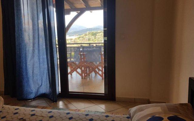 Отель Petrino комната для гостей