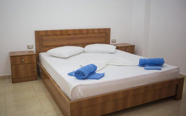 Hotel Aleksander 2