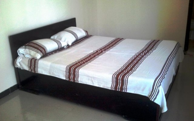 Selam Bed and Breakfast