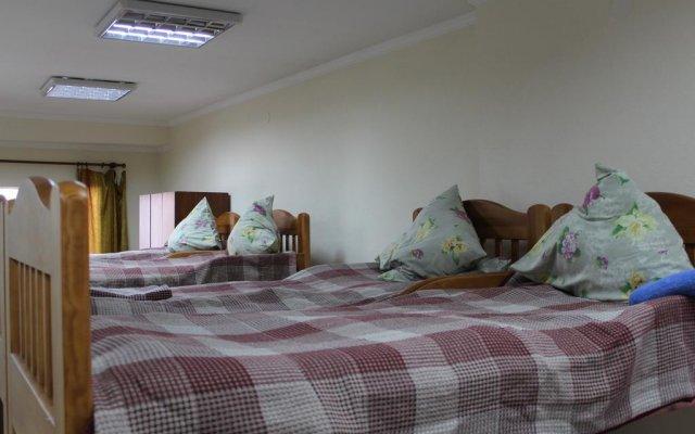 Гостиница Hostel Fort Украина, Львов - отзывы, цены и фото номеров - забронировать гостиницу Hostel Fort онлайн комната для гостей