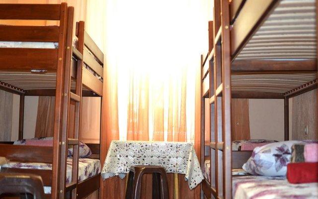 Гостиница Garmoniya 888 комната для гостей