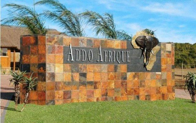 Addo Afrique Estate