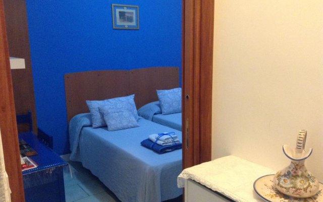 Отель Casa Siracusa Италия, Сиракуза - отзывы, цены и фото номеров - забронировать отель Casa Siracusa онлайн комната для гостей